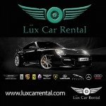 bahcesehir rent a car