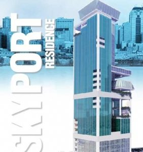 resim10195-Skyport-Residenz-ta-350-bin-