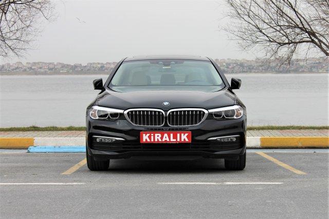 BMW 520İ,BEYLİKDUZURENTACAR,BEYLİKDUZUARACKİRALAMA,BEYLİKDUZUOTOKİRALAMA,LUXRENTACAR,BMWKİRALAMA,MAKAMARACIKİRALAMA,İSTANBULRENTACAR